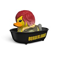 Borderlands 3: Lilith Cosplaying Duck - figura - Figura