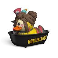 Borderlands 3: Moxxi kacsa - figura - Figura