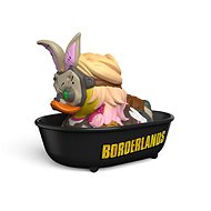 Borderlands 3: Tina Cosplaying Duck - figura - Figura