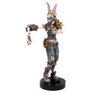Borderlands 3: Tina - figura - Figura