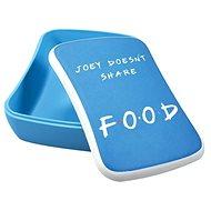 Friends Joey Doesen't Share Food - uzsonnás doboz - Uzsonnás doboz