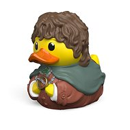 Frodo Baggins Cosplaying Duck - figura - Figura