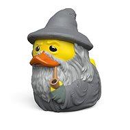 Gandalf The Grey Cosplaying Duck - figura - Figura