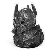 Sauron Cosplaying Duck - figura - Figura