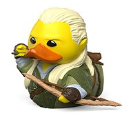 Legolas Cosplaying Duck - figura - Figura