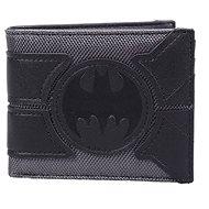 Batman Logó - pénztárca - Pénztárca