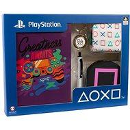 PlayStation ajándékdoboz - Gyűjtői készlet