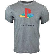 PlayStation 25th Anniversary - póló XS - Póló