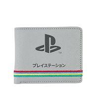 PlayStation - pénztárca - Pénztárca