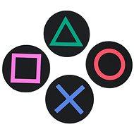 PlayStation - alátét