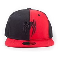 Spiderman - baseballsapka - Baseball sapka