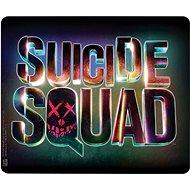 Suicide Squad - Egérpad