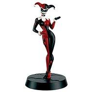 Harley Quinn - figura - Figura