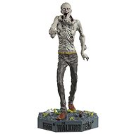 The Walking Dead - Water Walker - figura