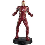 Iron Man - Mark XLVI - figura - Figura