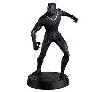 Black Panther - figura - Figura