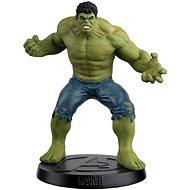 Hulk - figura - Figura