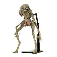 Alien - Newborn - figura - Figura