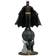 Batman - 1989 Movie - figura - Figura