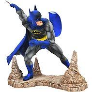 Classic Batman - figura