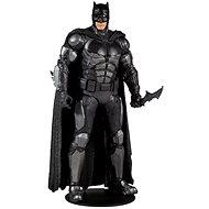 Batman - Justice League - figura - Figura