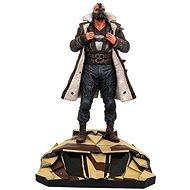 Bane (Dark Knight Movie) - figura - Figura