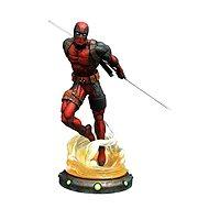 Deadpool - figura
