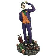 The Joker - figura - Figura