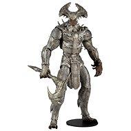Steppenwolf - Justice League - figura - Figura
