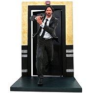 John Wick - figura - Figura