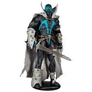 Spawn Lord Covenant - Mortal Kombat - figura - Figura
