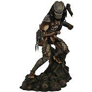 Predator - figura - Figura