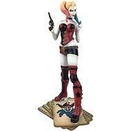 Harley Quinn - Rebirth - figura - Figura
