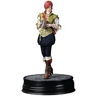 The Witcher 3: Shani - figura - Figura