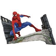 Spiderman 2 - figura - Figura