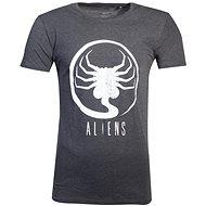 Alien - Facehugger - póló - Póló