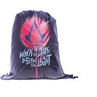 Assassins Creed Legacy Gym Bag - hátizsák - Hátizsák