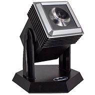 DC Comics vetítő lámpa - falvetítő - Projektor