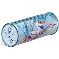 Jégvarázs - tolltartó Olaf termékekhez - Tolltartó