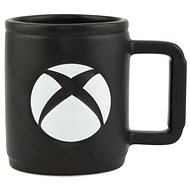 Xbox Shaped Mug - bögre - Bögre