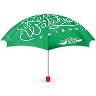 Barátok - Central Perk - esernyő - Ernyő
