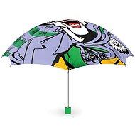 The Joker - esernyő - Ernyő