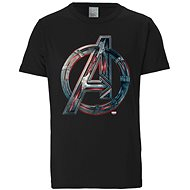 Marvel Avengers - Age of Ultron - M méretű póló - Póló