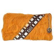 Tolltartó Star Wars - Chewbacca - ceruzat- és tolltartó