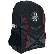 Star Wars - Darth Vader - hátizsák - Hátizsák