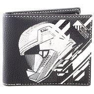 Star Wars - Sith Trooper - pénztárca - Pénztárca