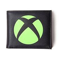 Xbox - pénztárca - Pénztárca