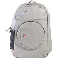 PlayStation - hátizsák - Hátizsák