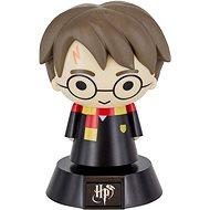 Harry Potter - Harry - világító figura - Figura