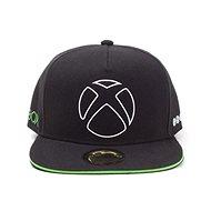 Xbox - Ready to Play - baseballsapka - Baseball sapka